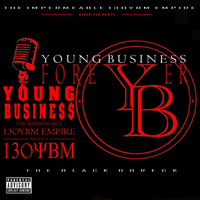 Young_Business_-_Young_Business_Forever_retail_cd_inlay