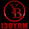 13OYBM-officiel