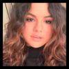 SelenaMarie-Gomez