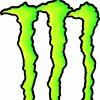 Profil de Monster-Energy-246