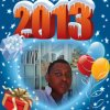 bedel2012