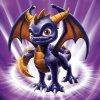 Spyro__