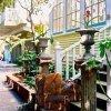 hotelsantabarbara's Profile