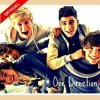 OneDirection-----1D