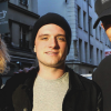 Hutcher-for-life