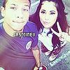 Profil de JasmineV