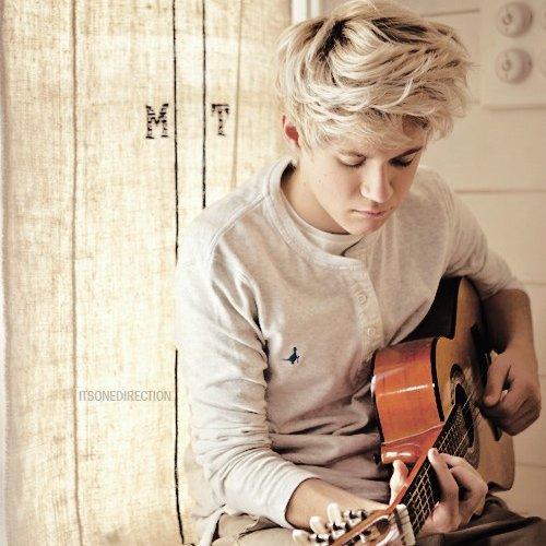 Niall Horan♥
