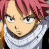 Profil de Les-3-Baka-Fan-de-Manga