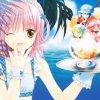 Profil de Shugo-chara-fic91