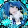 Xx-Emo---Girl-xX