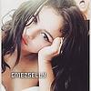 Profil de GmezSelly
