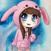 Profil de Kisara-Hime