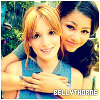 Profil de BellyThorne