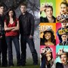 Profil de Glee-Nad
