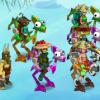 Profil de gralex-team