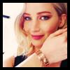 Profil de JenniferLawrence