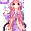 Profil de Laura-596