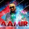 AamirBomBOmbading974