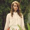 Profil de Lana-DRey
