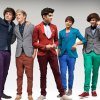 One-Direction-Fane