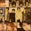 Profil de Drama-Jap