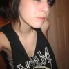 Profil de emo-kimy
