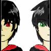Profil de Joe-kun-13