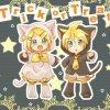 kawaii-blog-8P