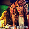 Profil de Bella-xx-Thorne