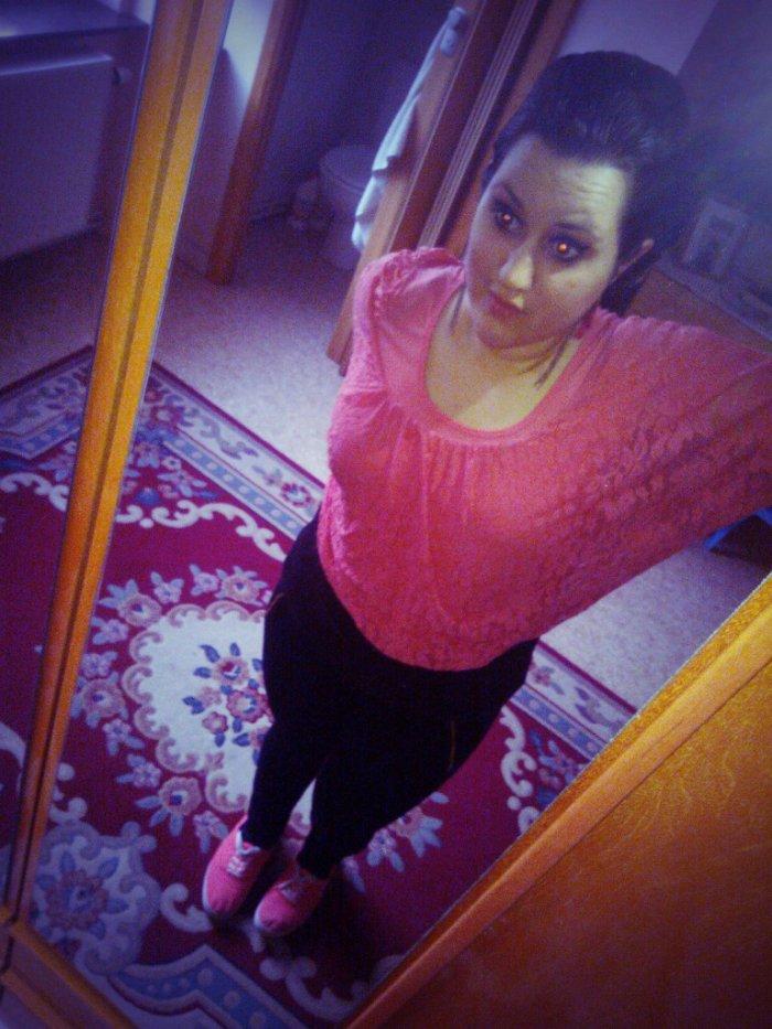- Si je te regarde de haut c'est que t'es tomber bien bas.  #kisskiss. (k)
