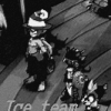 Profil de Ice-team