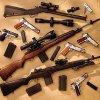 Profil de les-arme-de-guerre