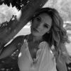 Profil de AshleyGreeneFrance