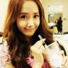 Profil de Yoona-style