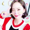 Yoona-style