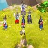 Bankai-team