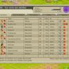 Profil de Aux-ventsdes-batailles