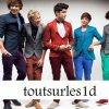 Toutsurles1D
