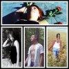 gigi-photos