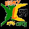 Profil de LegacyKingCatch59
