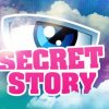 Profil de secretstory-virtuel-star