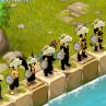 Profil de Para-Team-Dofus