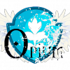 Profil de Opiums-Team