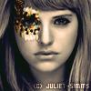 Profil de Juliet-Simms