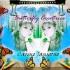 Profil de Butterfly-Creat