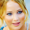 Profil de fan-de-hunger-games-1504