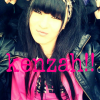 KENZAH-KINOUSH