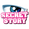 Profil de secretstorydesinternaute