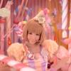 Profil de Tsubasa-Masukawa-Love