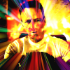 Profil de DJvonclock